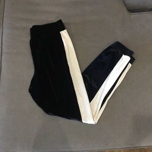 NWT Urban Outfitters Joggers
